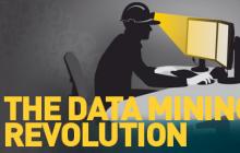 Daniel-Poon-Data-Mining-Thumbnail