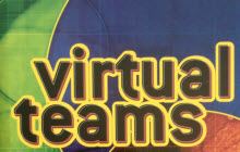 Daniel-Poon-Virtual-Teams-Thumbnail