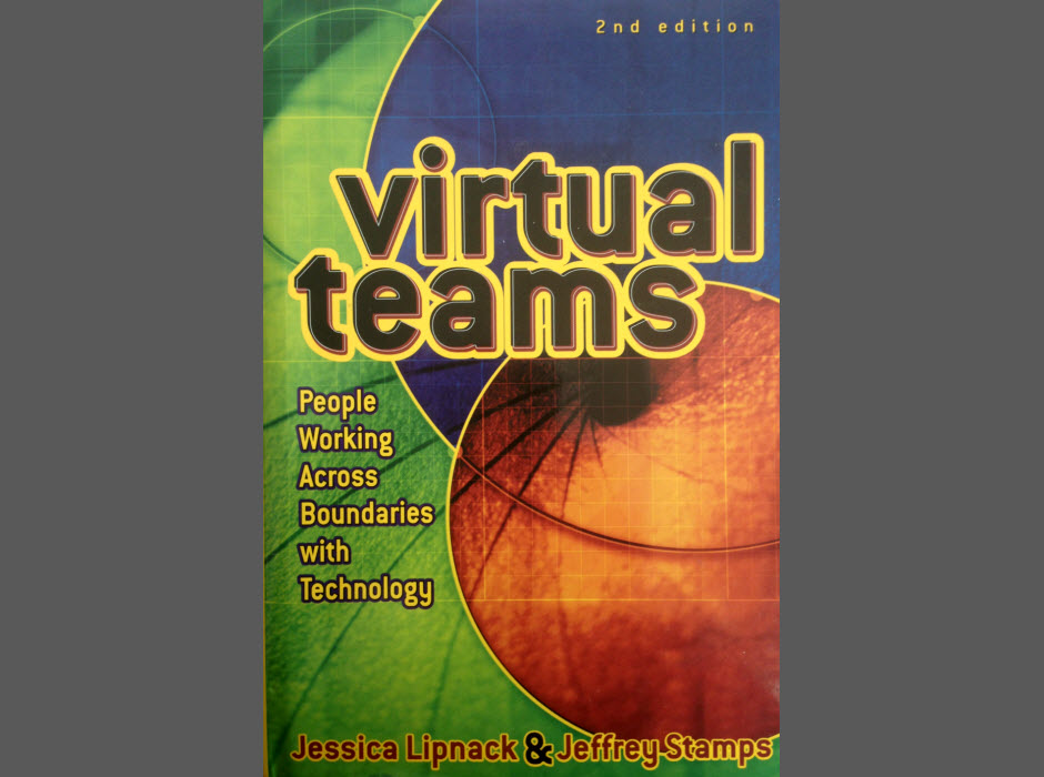 Daniel-Poon-Virtual-Teams